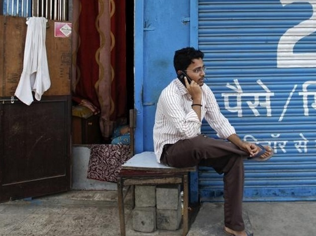 Videocon Telecom Willing to Sell Up to 49 Percent Stake