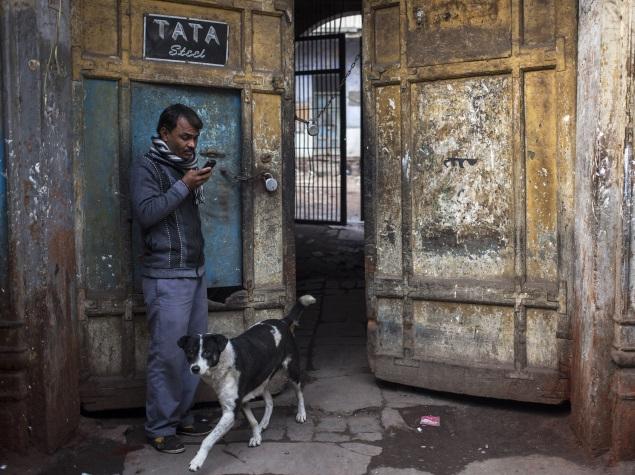 BSNL to Add 93 More Wi-Fi Locations In Andhra Pradesh, Telangana