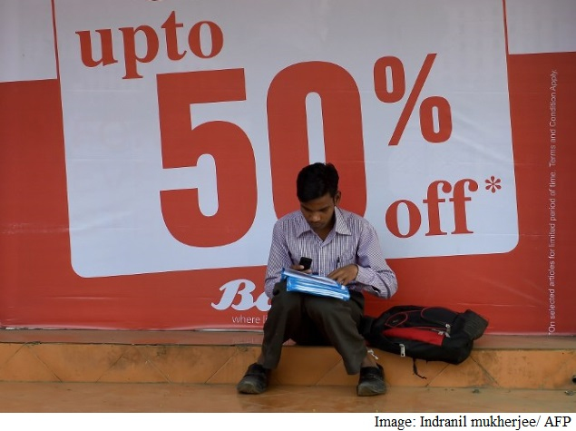Telecom Commission Suggests Higher Base Price for 3G Spectrum Auction
