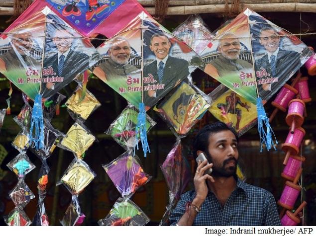 Telecom Operators Seek Fresh Pre-Bid Conference on 3G Spectrum Auction