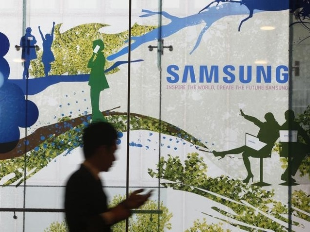 Samsung Galaxy Note 5 Launch Reportedly Advanced to Take on New iPhones