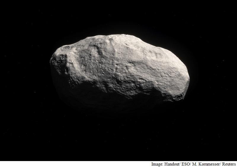 manx_comet_reuters_773.jpg