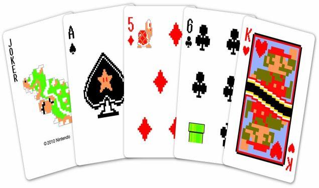 mario_cards.jpg