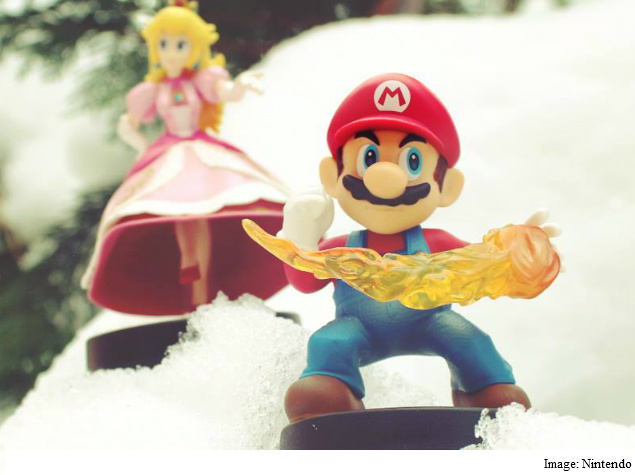 Why Nintendo Making Mobile Games Is Great News for Everyone