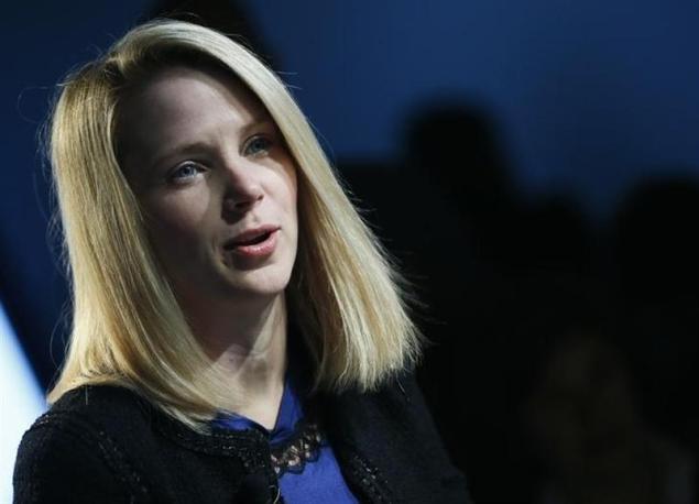 6 things Marissa Mayer has done to make Yahoo cool again