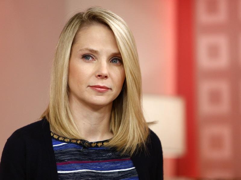 Yahoo to Cut 15 Percent Jobs, Close Several Units: Report