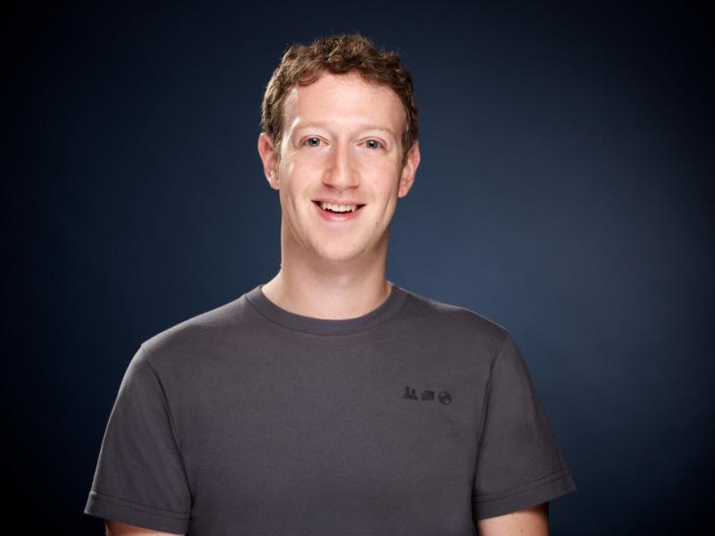 mark_zuckerberg_headshot_facebook.jpg