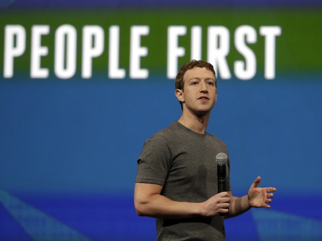 Facebook Tightens Research Guidelines; Vows Stricter Scrutiny