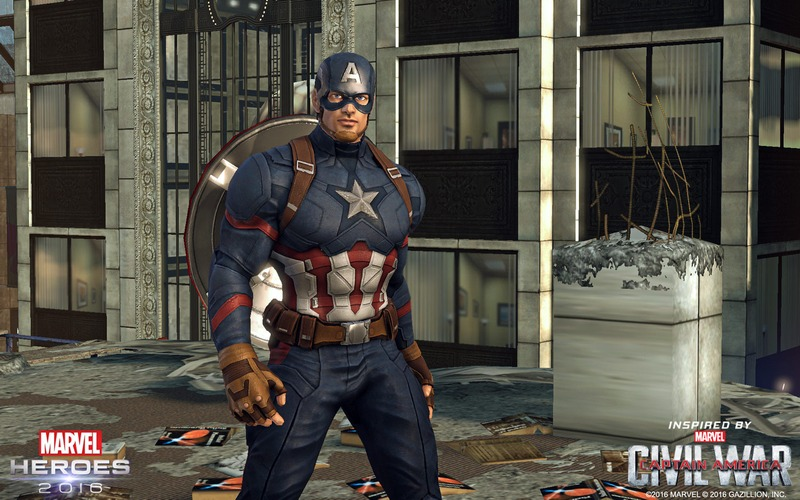 marvel_heroes_2016_captain_america_steam.jpg