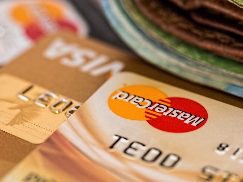 New GOTPass System to Help Secure Online Banking