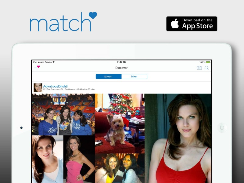 Tinder, Match.com Owner Plans to Raise Up to $466.2 Million From IPO