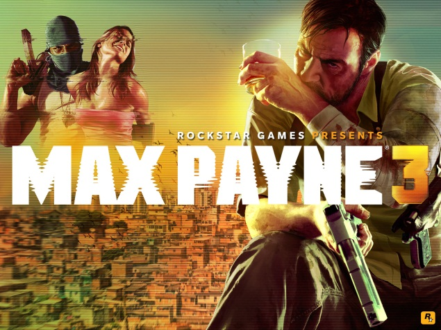 Max Payne 3 Review Ndtv Gadgets 360