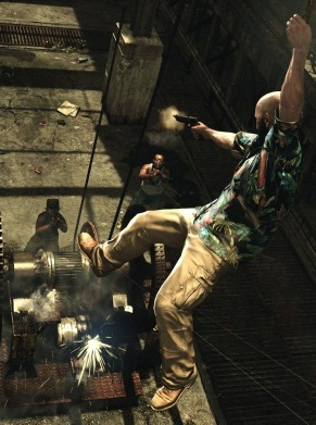 max-payne-3-shootdodge2.jpg