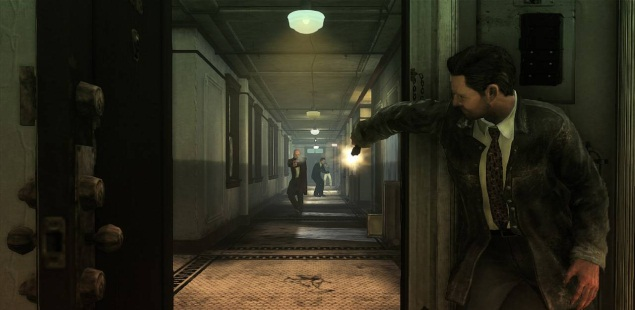max-payne-3-shooting.jpg