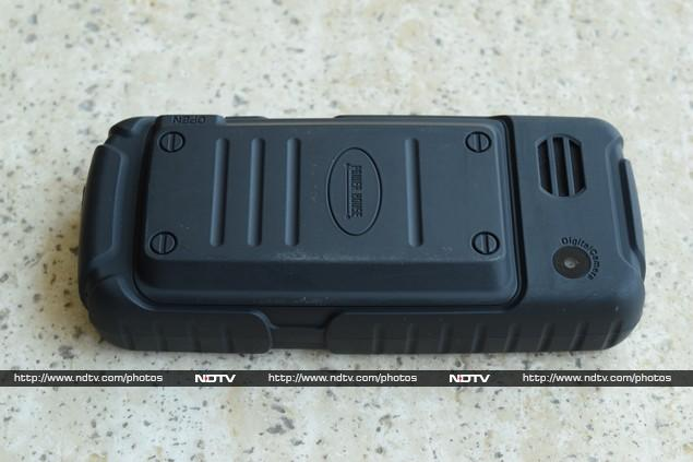 Maxx Power House Mx200 Review Good For One Thing Ndtv Gadgets360 Com