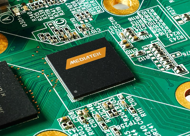 MediaTek to Launch Entry-Level MT6738, MT6750, MT6750T SoCs With LTE: Report