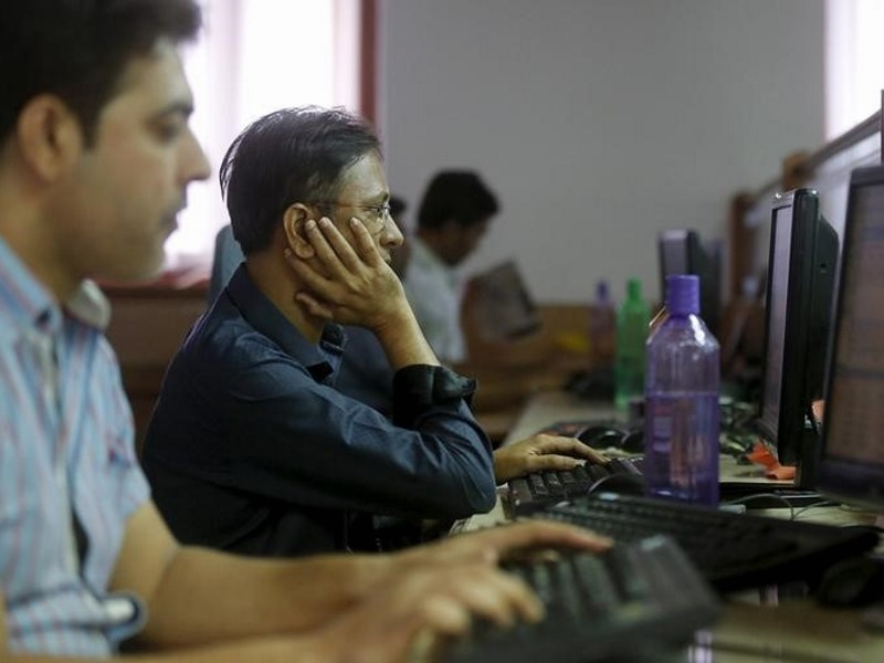 RBI Working on Regulations to Curb Fraud in Electronic Transactions