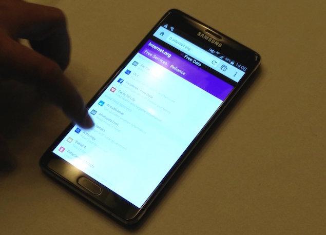 menu_smartphone_internetdotorg.jpg