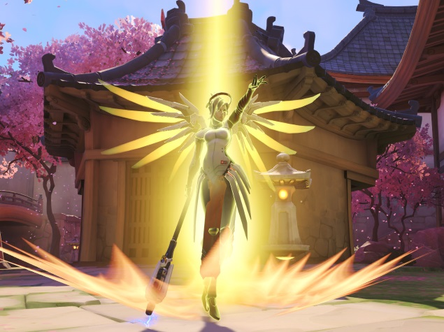 mercy_overwatch_screenshot_04.jpg