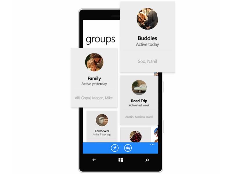 messenger_1_groups.jpg