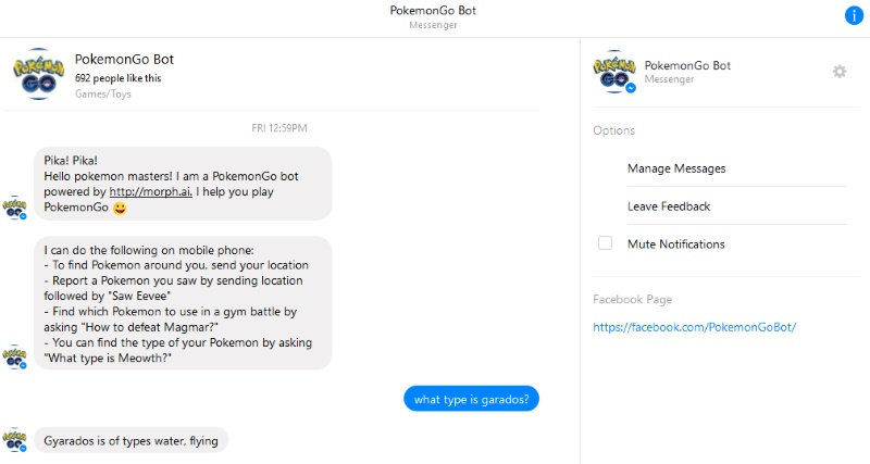 messenger_pokemongo_bot