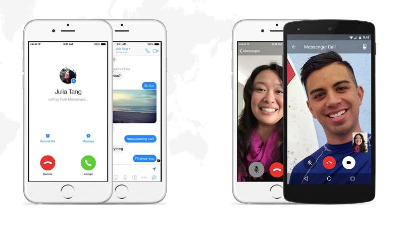 messenger_video_calls