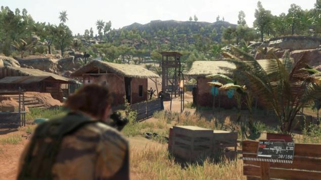 mgs_V_gamescom_screen1.jpg