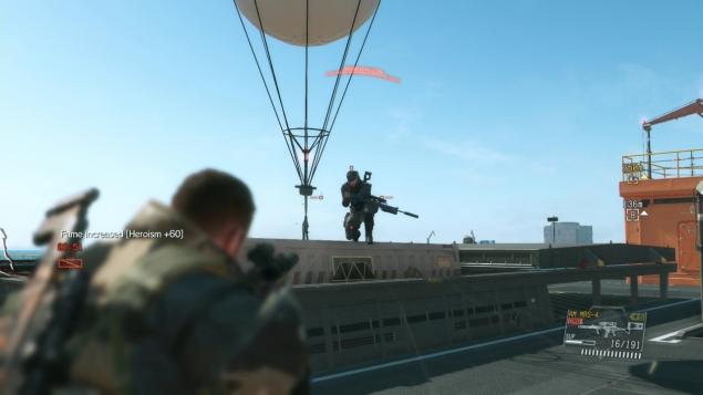mgs_V_gamescom_screen3.jpg