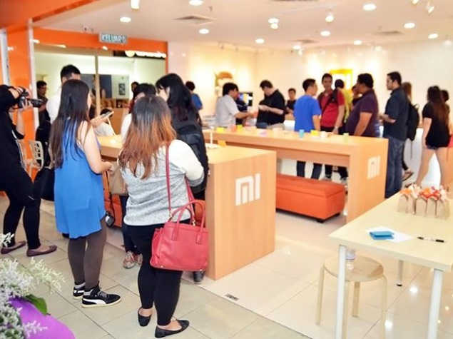 mi_store_opening_malaysia_xiaomi_facebookfeed.jpg
