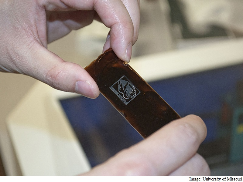 New Laser Tech to Help Create More Environmentally-Friendly Batteries: Study