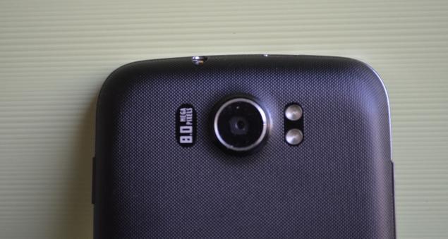 micromax-a110-camera-635.jpg