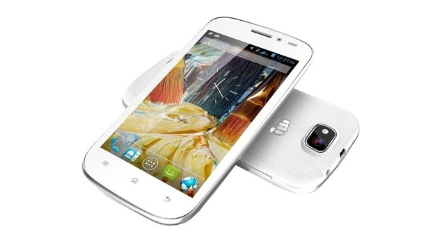 Micromax A71 and Canvas XL budget Android smartphones listed online in India