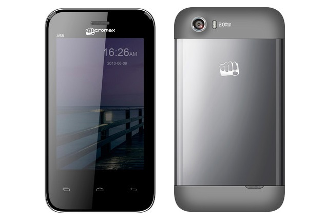 micromax-bolt-a59-listed-635.jpg