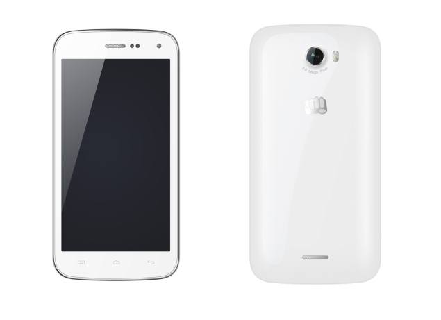 Micromax Bolt A068 with Android 4.2 now available online at Rs. 7,108