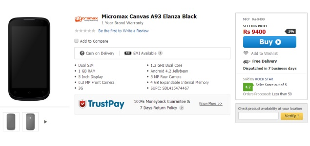 micromax_canvas_elanza_a93_listing_snapdeal.jpg