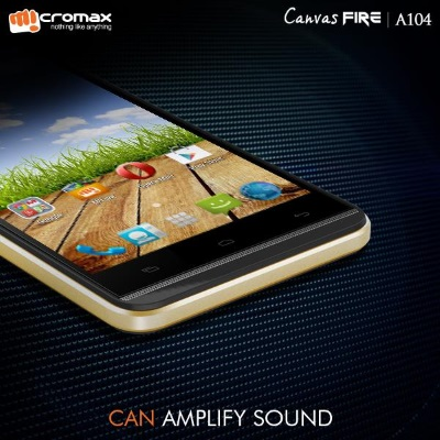 micromax_canvas_fire_a104_dual_front_speakers_fb.jpg