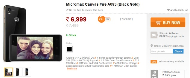 micromax_canvas_fire_infibeam_listing.jpg