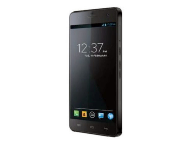 Micromax Canvas Knight Cameo Now Available Online at Rs. 12,777