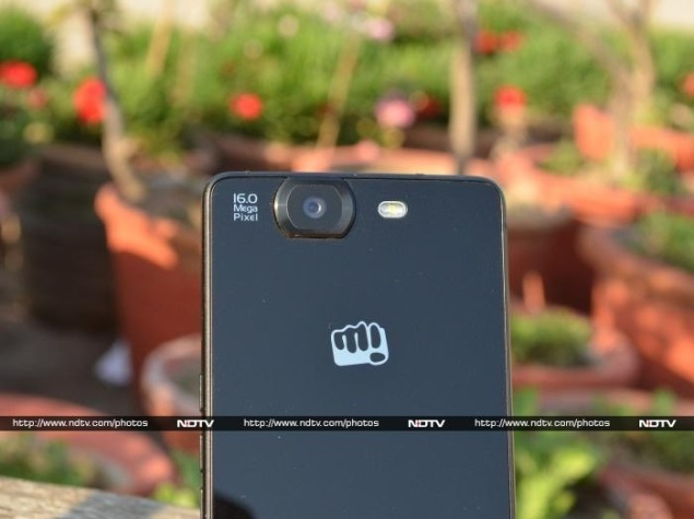 micromax_canvas_knight_rear_camera_ndtv.jpg