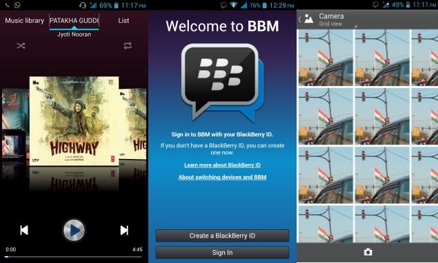 micromax_canvas_knight_screenshot_apps.jpg