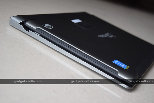 Micromax Canvas Laptab LT666 Review: Super-Affordable