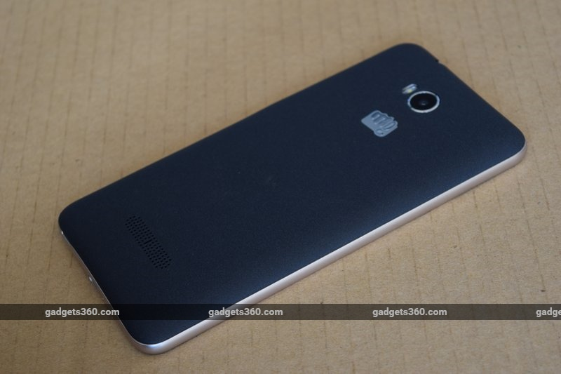 micromax_canvas_spark_3_rear_ndtv.jpg