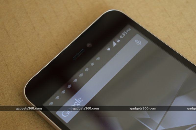 micromax_canvas_spark_3_upperfront_ndtv.jpg