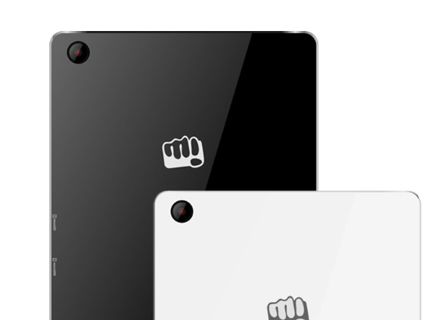 micromax_canvas_tab_p666_rear.jpg