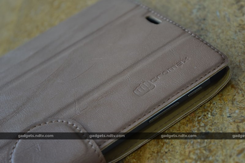 micromax_canvas_tab_p690_cover_ndtv.jpg