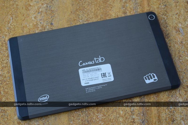 micromax_canvas_tab_p690_rear_ndtv.jpg