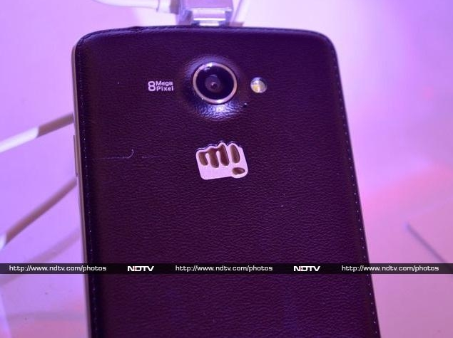 micromax_canvas_win_w121_camera_ndtv.jpg