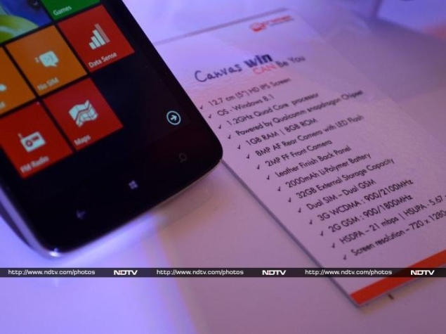 micromax_canvas_win_w121_front_ndtv.jpg