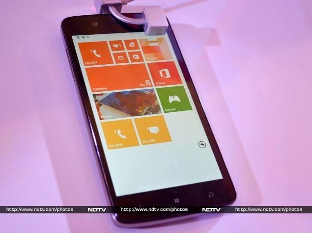micromax_canvas_win_w121_screen_ndtv.jpg