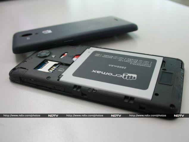 micromax_unite2_battery_ndtv.jpg